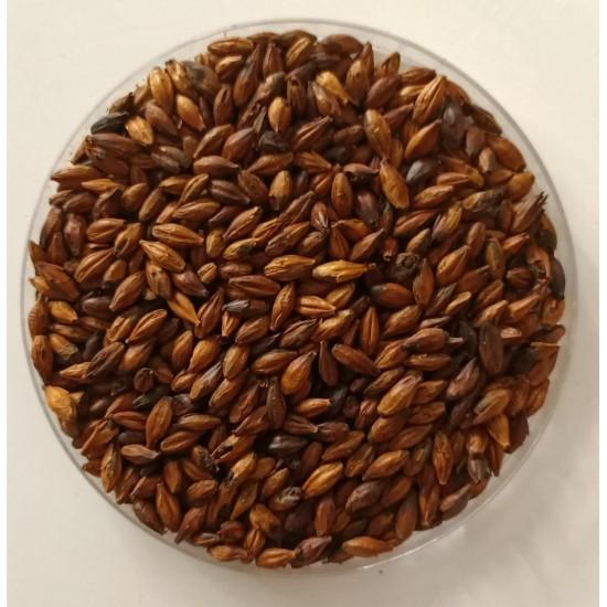 Thracian Chocolate Malt 250 Gram