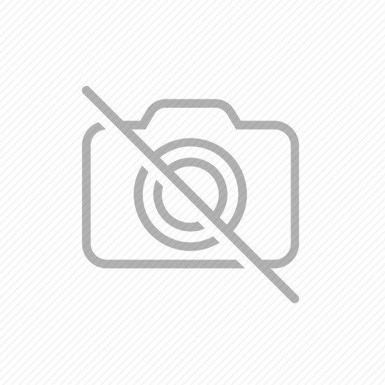 CANE & OAK KOKTEYL AROMASI (BACARDI WHITE)