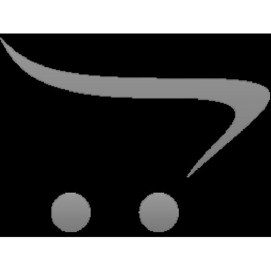 Ölçüm Kabı 250 ML (Hidrometre için)